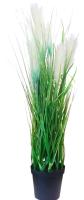 Искусственное растение MONAMI 1183-AST -