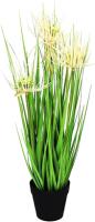 Искусственный цветок MONAMI JFC14373A -