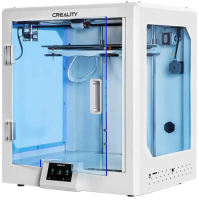 3D принтер Creality CR-5 Pro -