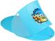 Детская игровая палатка Школа талантов Тачка / 3988855 -