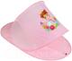 Детская игровая палатка Школа талантов Милая принцесса / 3988854 -
