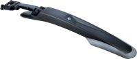 Крыло для велосипеда Oxford Mudstop MTB Rear Mudguard / MU873R (черный) -