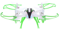 Квадрокоптер Woow Toys Skydrone / 4332184 -