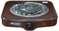 Электрическая настольная плита Cezaris ПЭ Нс 1001-05 -