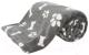 Подстилка для животных Trixie Kenny / 37096 (серый) -