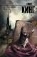 Книга Харвест Бесплодные земли (Кинг С.) -