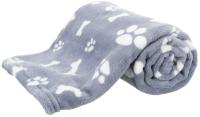 Подстилка для животных Trixie Kenny / 37091 (синий) -