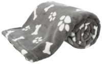 Подстилка для животных Trixie Kenny / 37095 (серый) -