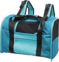 Рюкзак-переноска Trixie Connor 28868 -