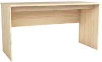 Письменный стол Аквилон Стиль №17.1 (туя светлая) -