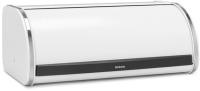 Хлебница Brabantia 306020 (белый) -