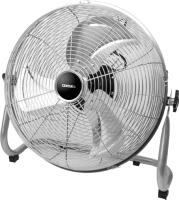 Вентилятор Centek CT-5030 -