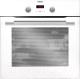Электрический духовой шкаф Hansa BOEW68438 -