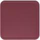 Разделочная доска Brabantia Tasty+ / 123122 (красный баклажан) -