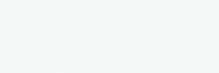Плитка Нефрит-Керамика Террацио / 00-00-5-17-00-01-3005 (600x200, белый) -