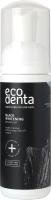 Ополаскиватель для полости рта Ecodenta Black whitening (150мл) -