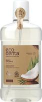 Ополаскиватель для полости рта Ecodenta Cosmos Organic Minty Coconut (500мл) -