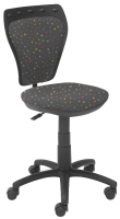 Кресло детское Nowy Styl Ministyle GTS PL55 (SPR-5) -