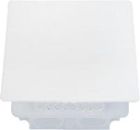 Коробка распределительная Bylectrica КМ-202 (белый) -