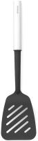 Кухонная лопатка Brabantia Profile Line / 250705 (стальной матовый) -