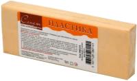 Полимерная глина Сонет Цветная / 5963235 (телесный) -