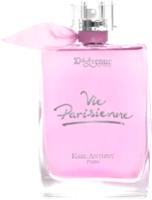 Парфюмерная вода Jean Jacques Vivier 10ТН Avenue Vie Parisienne for Women (100мл) -
