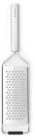 Терка кухонная Brabantia Profile Line / 250941 (стальной полированный) -