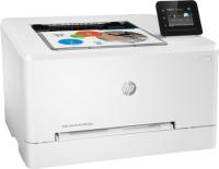 Принтер HP Color LaserJet Pro M255dw (7KW64A) -