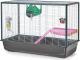 Клетка для грызунов Savic Zeno 3 / 53349201 -