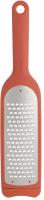 Терка кухонная Brabantia Tasty+ / 120985 (терракотовый) -