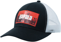 Бейсболка Rapala Splash Logo / APRSCTCBWR -