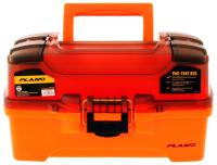Ящик рыболовный Plano PLAMT6221 -