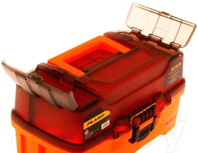 Ящик рыболовный Plano PLAMT6221