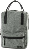 Рюкзак Vokladki Хэнди / 44006 (серый) -