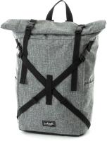 Рюкзак Vokladki Кросс-ролл / 46002 (серый) -