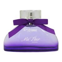 Парфюмерная вода Jean Jacques Vivier 10ТН Avenue Ma Fleur Couture for Women (80мл) -