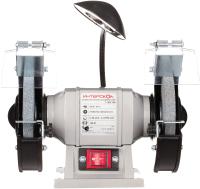 Точильный станок Интерскол Т-150/150 (591.1.0.00) -