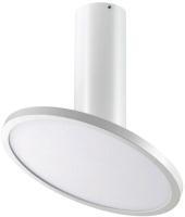 Потолочный светильник Novotech Hat 358347 -