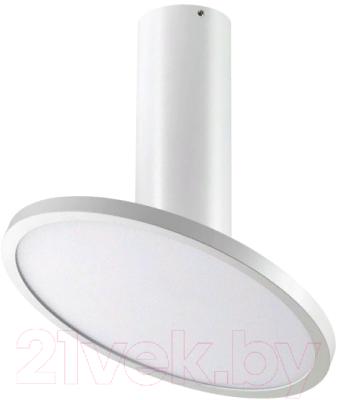 Потолочный светильник Novotech Hat 358347