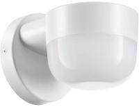 Бра уличное Novotech Opal 358450 -