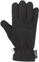 Перчатки лыжные VikinG Comfort / 130/08/1732-09 (р.9, черный) -