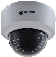 IP-камера Optimus IP-E022.1(3.6)AP_V.2 -