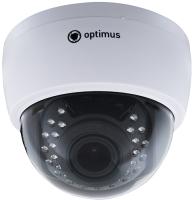 IP-камера Optimus IP-E022.1(2.8-12)P_V.2 -