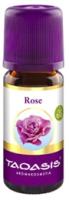 Эфирное масло Taoasis Rose Rein Bio Bulg 2% pоза (10мл) -