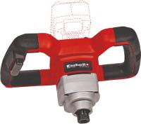 Дрель Einhell TE-MX 18 Li-Solo (4258760) -