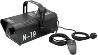 Генератор дыма Eurolite N-19 -