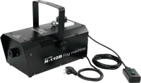 Генератор дыма Eurolite N-110B -