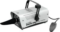 Генератор снега Eurolite 3001 -