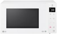 Микроволновая печь LG MW23D35GIH -