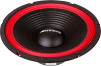 Динамик для профессиональной акустики JB Systems SP-12/200 -
